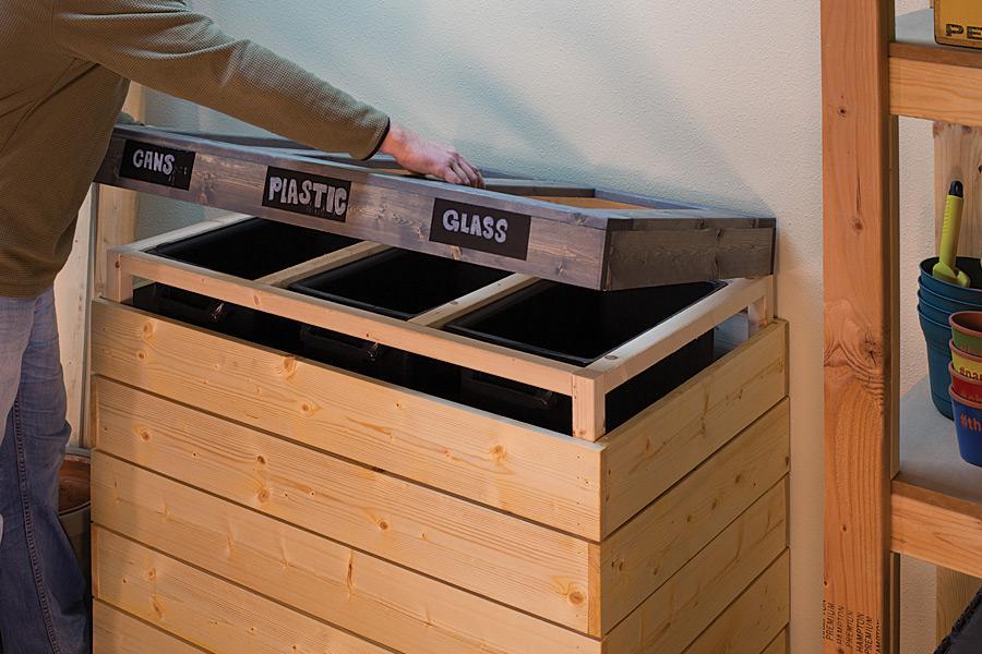 recycling-bin-pic-4