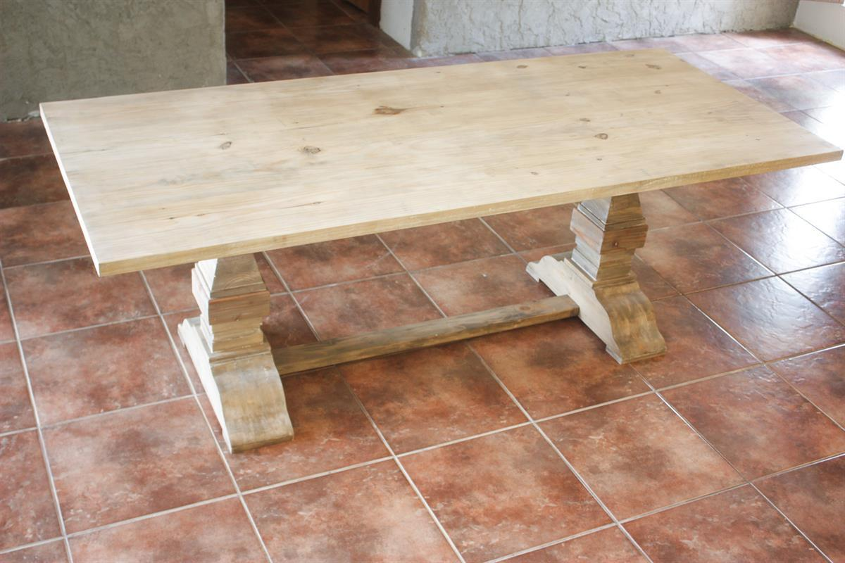 restoration-hardware-inspired-dining-table4-1-of-1