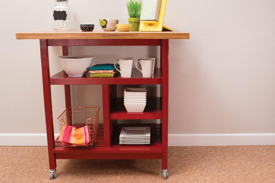 rolling-kitchen-cart-pic-1