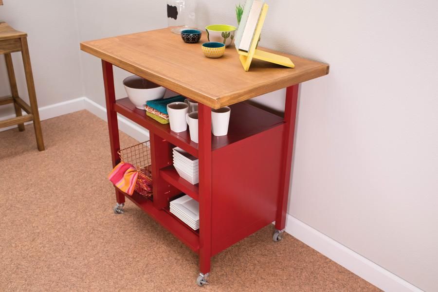rolling-kitchen-cart-pic-2