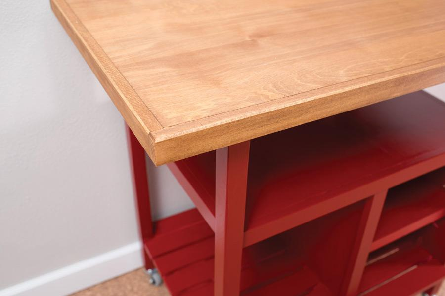 rolling-kitchen-cart-pic-3