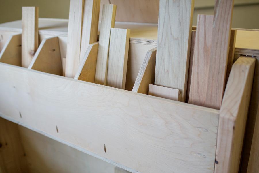 rolling-lumber-storage-system-pic-2