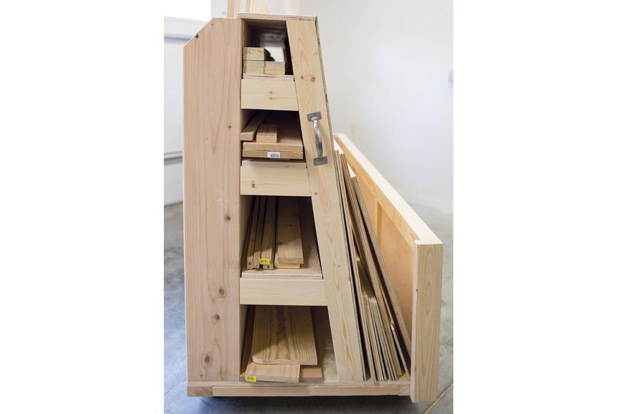 rolling-lumber-storage-system-pic-3