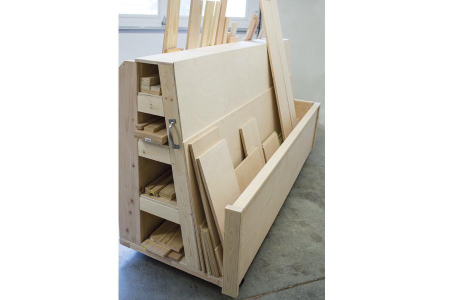 rolling-lumber-storage-system-pic-4