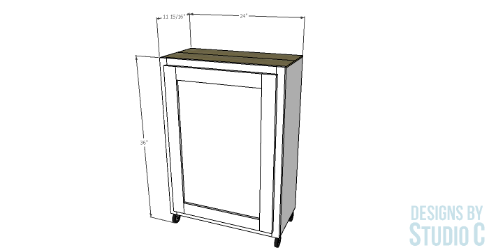 rolling-storage-cabinet_dims