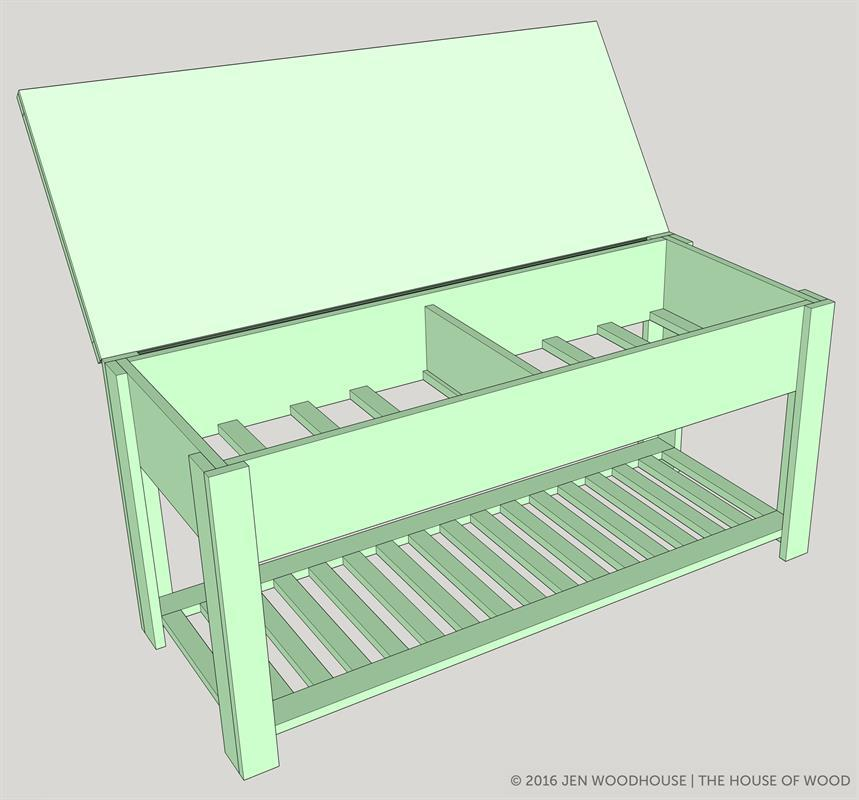 sand-water-play-table2