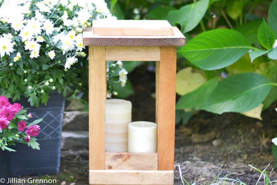 scrap-wood-lantern-11