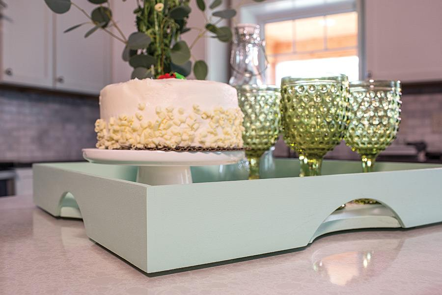 serving-tray-pic-3