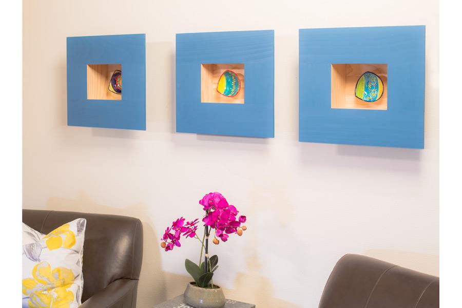 shadow-box-display-frames-pic-1