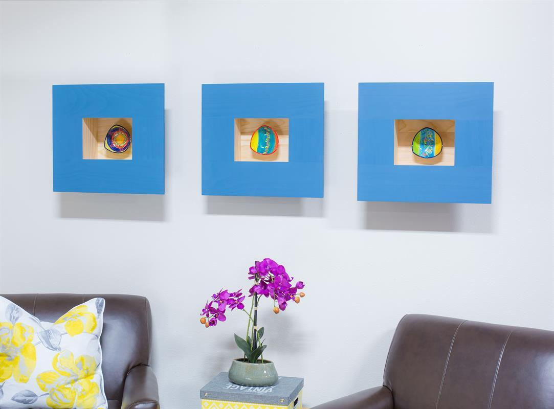 shadow-box-display-frames-pic-3
