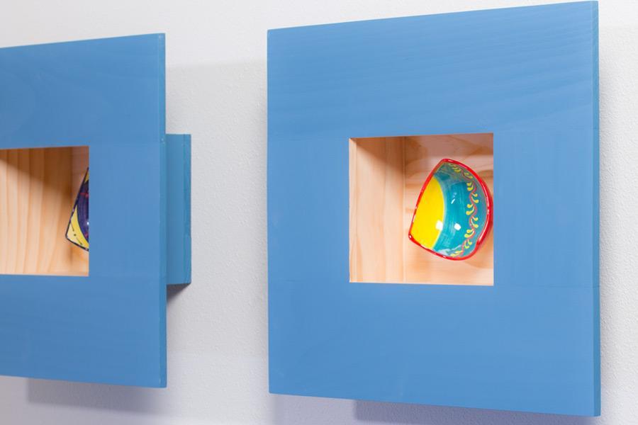 shadow-box-display-frames-pic-4