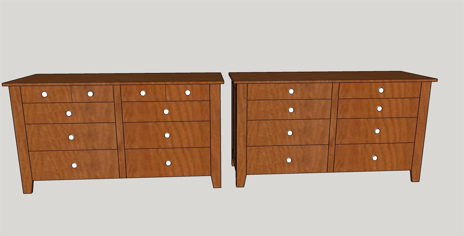 shaker-dresser-colored-two-drawer-looks