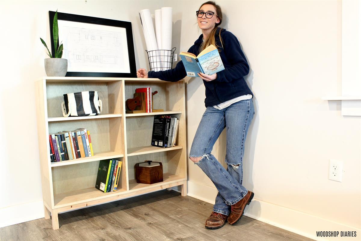 shara-woodshop-diares-one-sheet-plywood-bookshelf-large