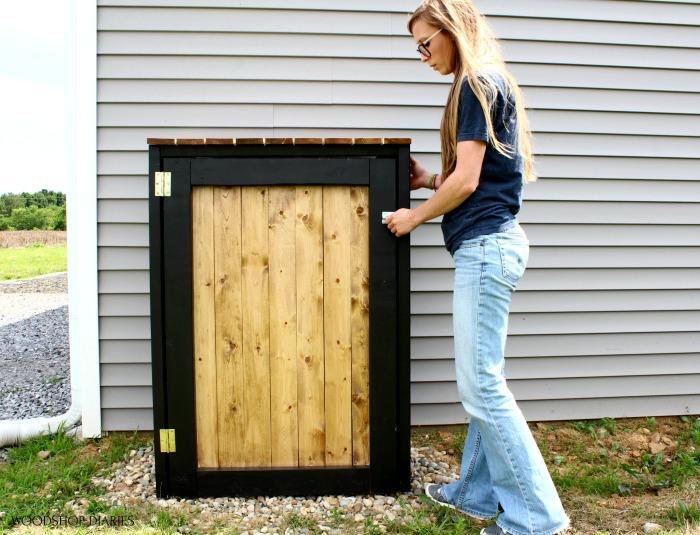 shara-closing-door-to-trash-can-cover-small