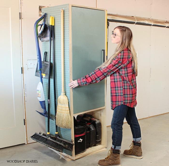 shara-spinning-garage-organization-cabinet-small