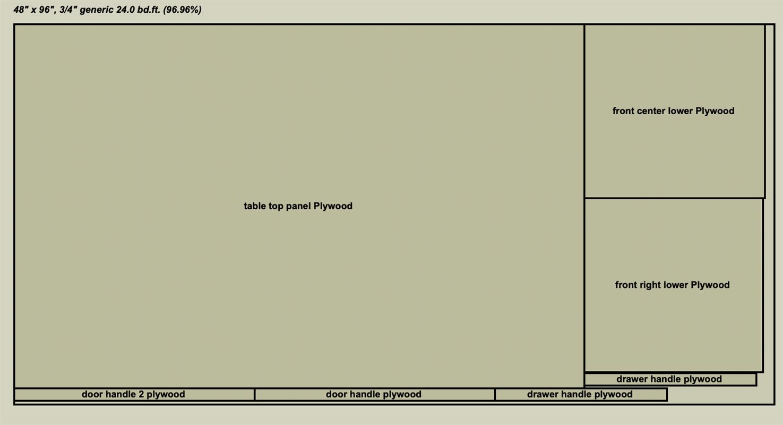 sheet-1