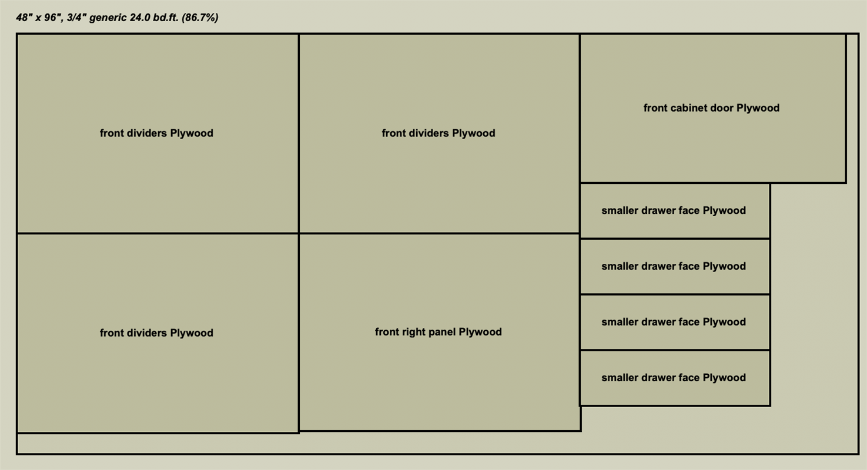 sheet-4