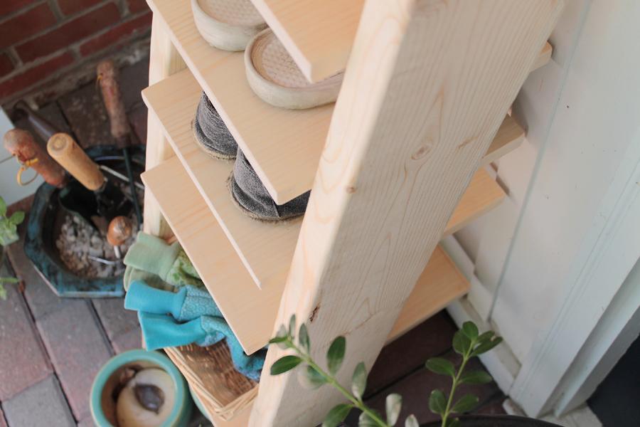 shoe-shelf-how-to