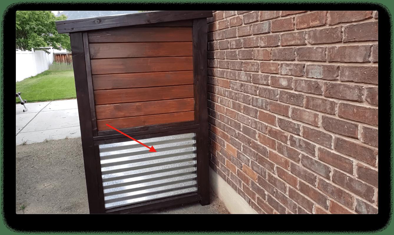 side-corrugated-panel