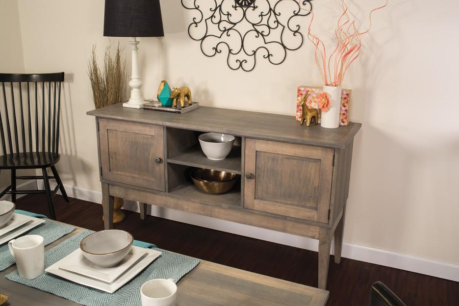 sideboard-credenza-pic-1