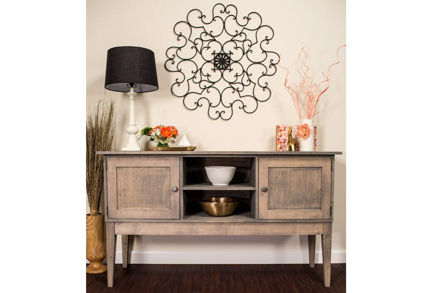 sideboard-credenza-pic-2