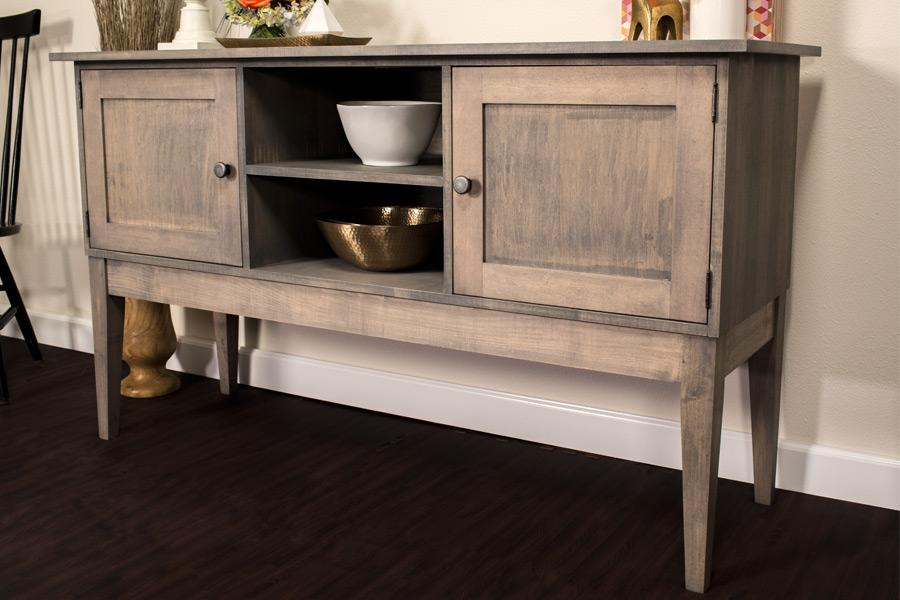 sideboard-credenza-pic-4