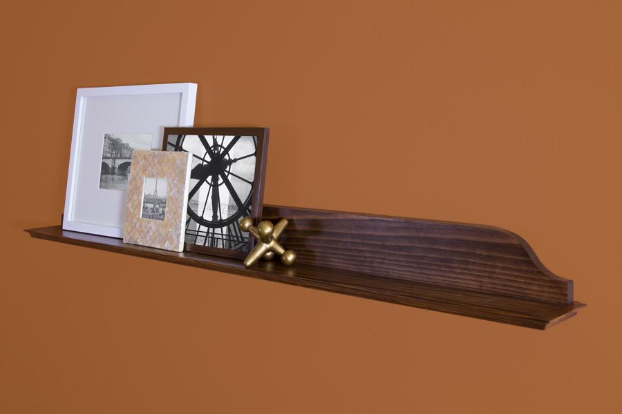 simple-stylish-phot-shelf-pic-2
