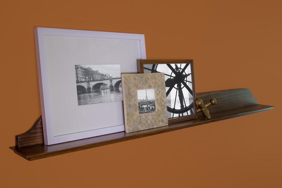 simple-stylish-phot-shelf-pic-3