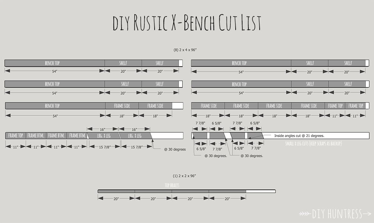 sketch-up-10-cut-list
