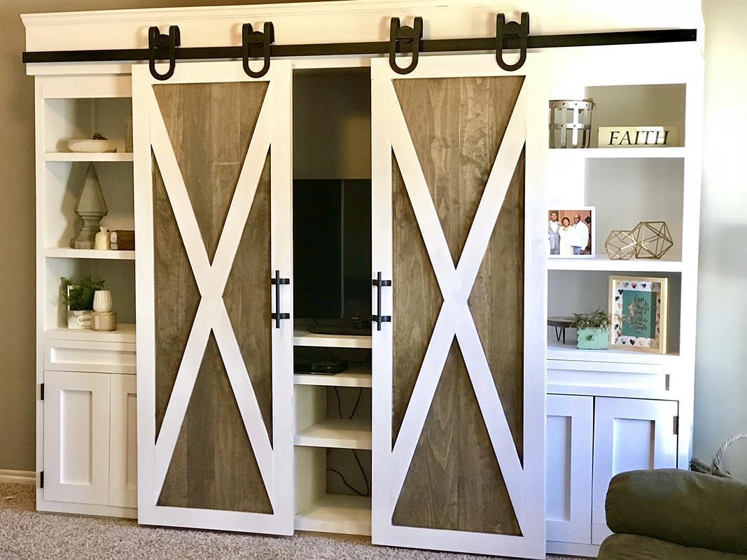 sliding-barn-door-media-center-1