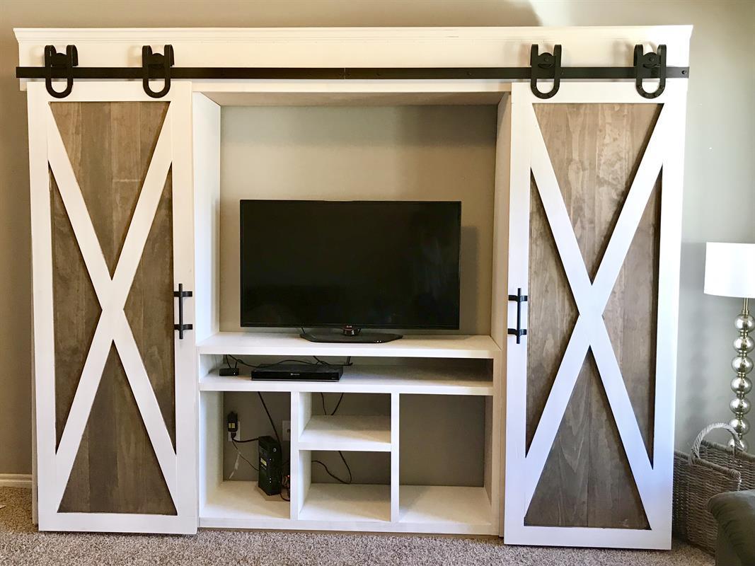 sliding-barn-door-media-center-2-2