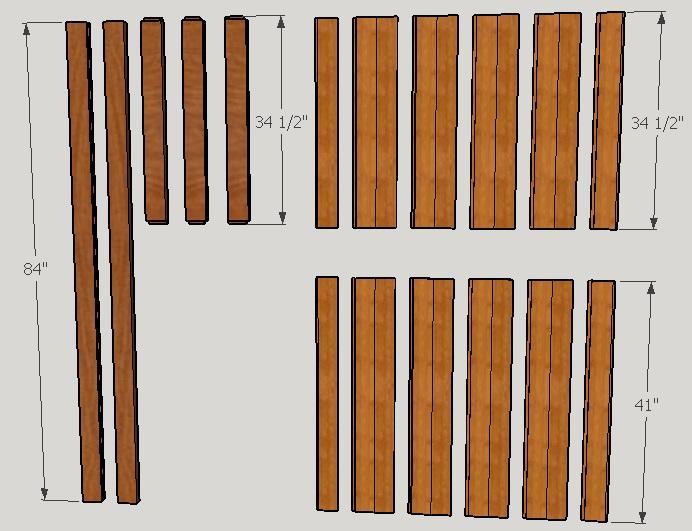 sliding-closet-door-components