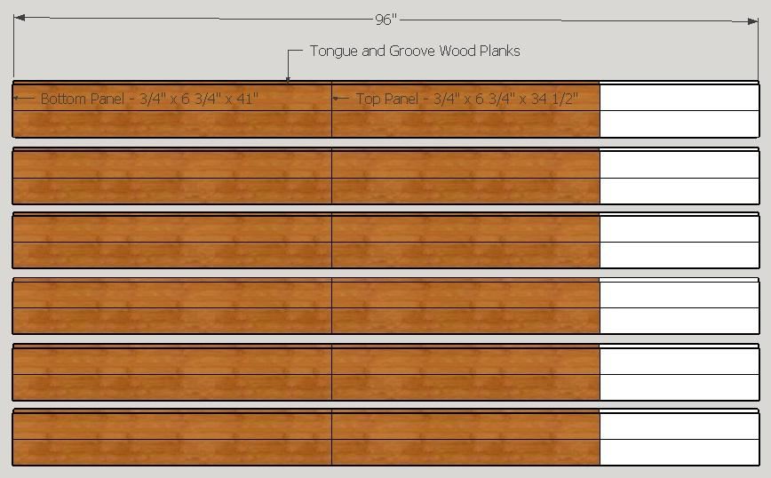 sliding-closet-door-cut-list-panels-1