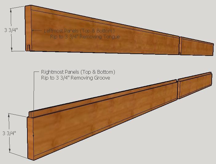 sliding-closet-door-cut-list-panels-2