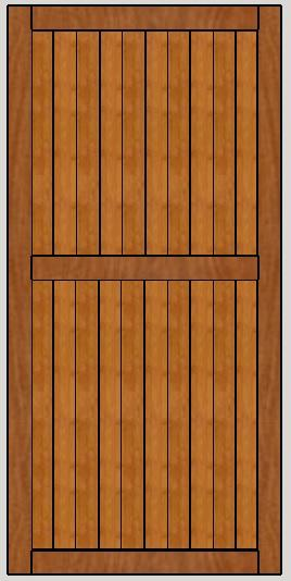 sliding-closet-door