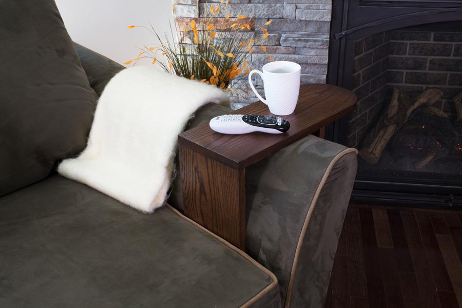 sofa-arm-table-pic-1