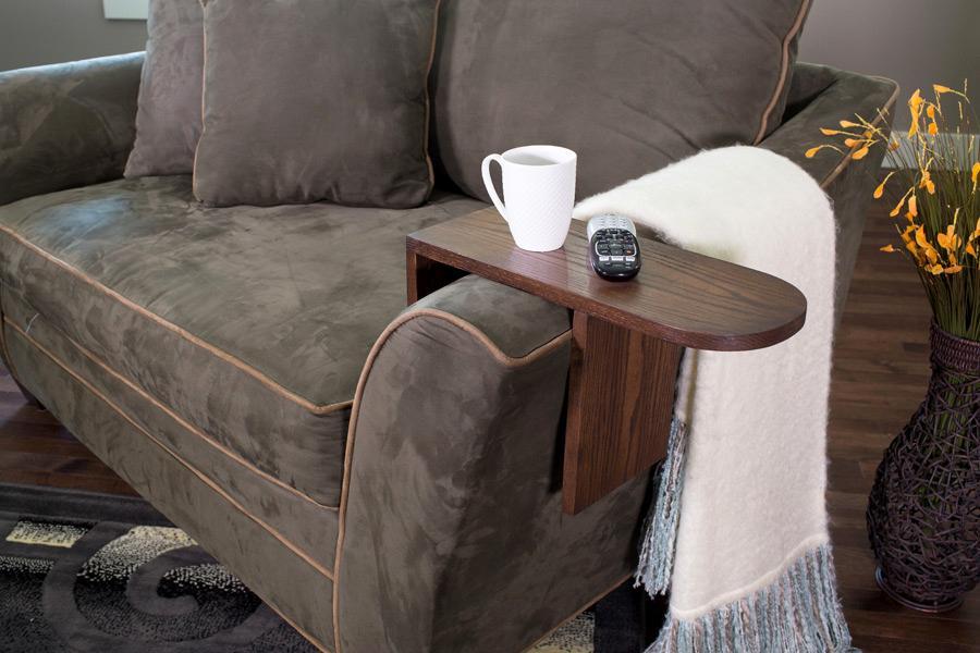 sofa-arm-table-pic-2