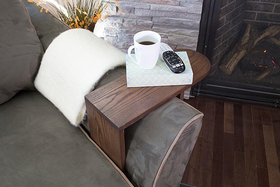 sofa-arm-table-pic-3