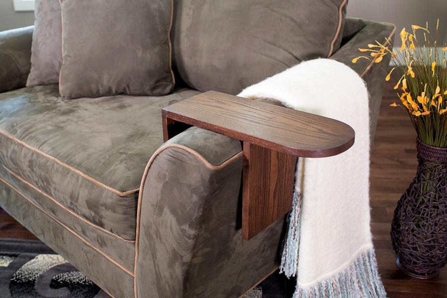 sofa-arm-table-pic-4