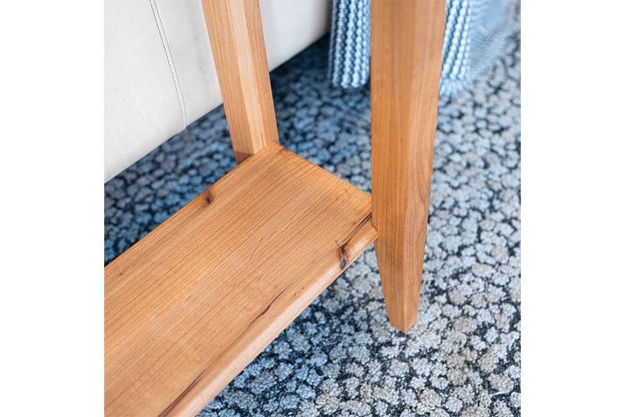 sofa-table-3