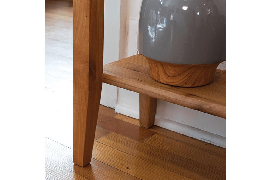 sofa-table-4