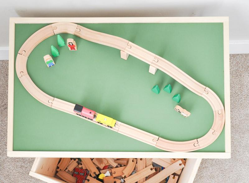 space-saving-train-table-6