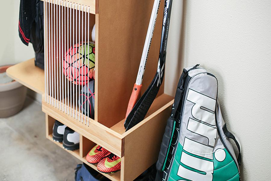 sports-gear-storage-pic-2
