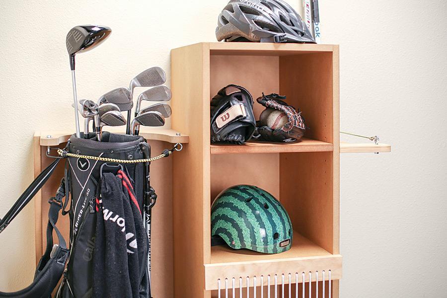sports-gear-storage-pic-3