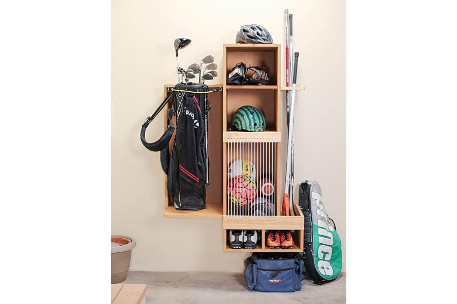 sports-gear-storage-pic-4