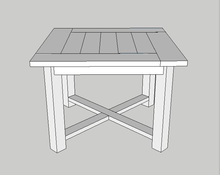 square-x-base-dining-table-2