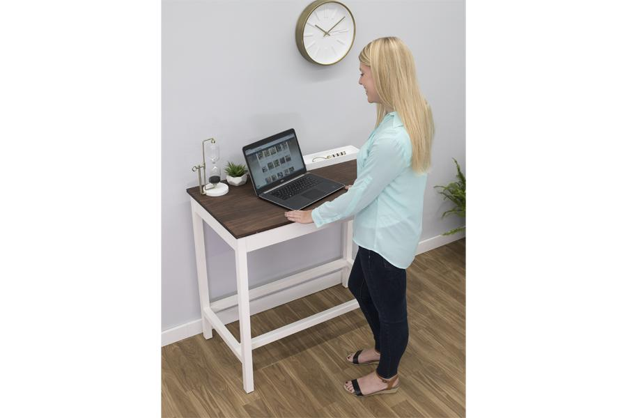 stand-up-desk-01