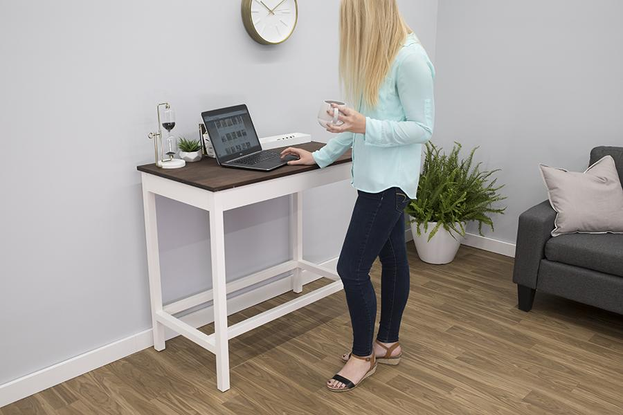 stand-up-desk-02