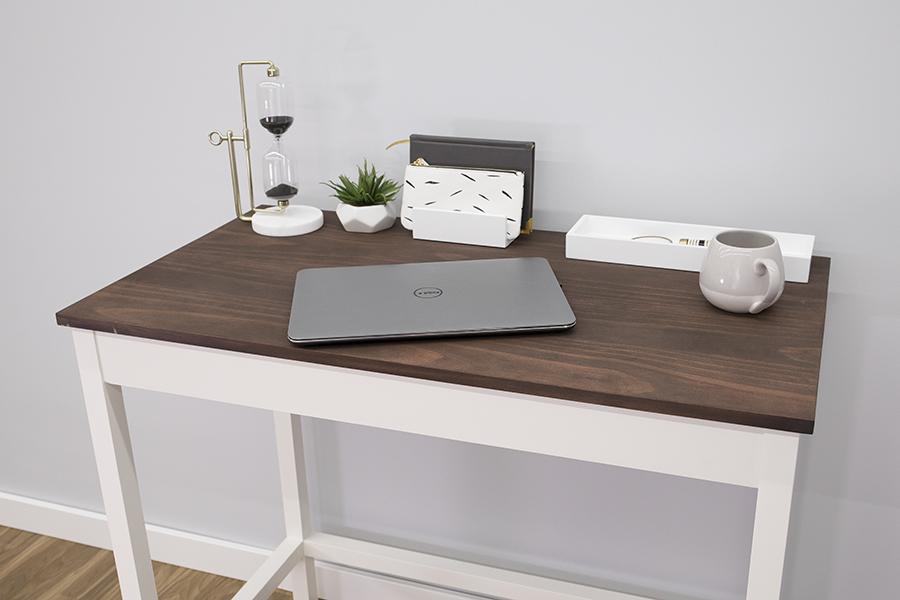stand-up-desk-03