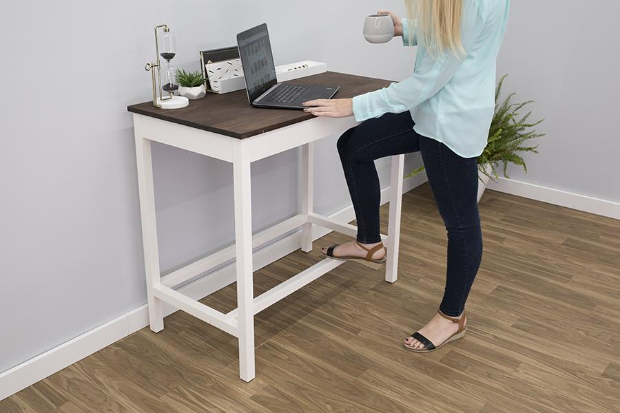 stand-up-desk-04